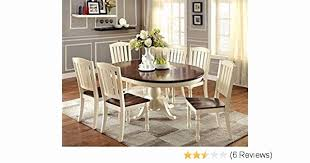 styles dining room chairs lovely how to cover dining room chair