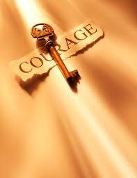 courage essay moral courage essay