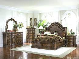 ashley north s bedroom set ashley bedroom furniture set marble top bedroom furniture set queen print