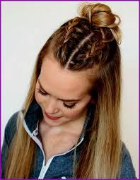 Coiffure Ado Fille Cheveux Court Au Carré Youtube 209023