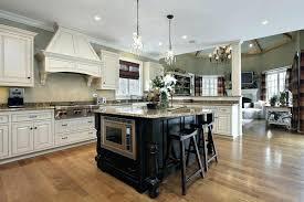 kitchen island ideas custom diy
