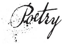 Understanding Poetry Tips And Advice Hubpages