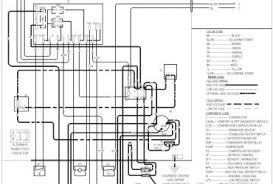 aire 700 wiring diagram wiring diagram and hernes aire 58 humidistat