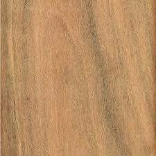 acacia wood flooring reviews style selections acacia solid hardwood flooring reviews