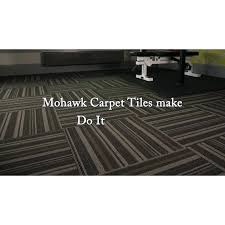 Plush carpet tiles Deep Pile Carpet Carpet Tiles Reviews Carpet Tile In Assorted Plush Carpet Tiles Reviews Milliken Flooring Blog Carpet Tiles Reviews Carpet Tile In Assorted Plush Carpet Tiles