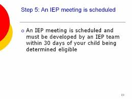 best IEP images on Pinterest   School psychology  Asd and Autism LEADERSproject example research proposal argument paper cv samples pdf file case study