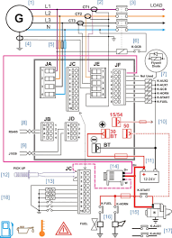 wiring diagram for battery isolator switch save rv battery Side Post Battery Disconnect at Battery Disconnect Switch Wiring Diagram