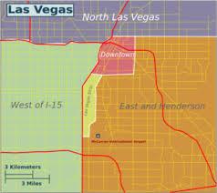 Las Vegas Travel Guide At Wikivoyage