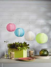 memphis lantern light festival bedroom inspired reviews lights for how to hang string without nails il