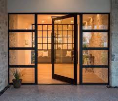 Image Wood Blurmark 40 Unique Front Door Design Ideas You Would Love To Implement