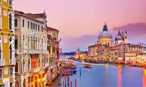 İtalya | İtalya İtalya'da yaşama maliyeti