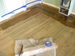 remove linoleum from wood floor removing linoleum with hardwood floors removing linoleum tiles from hardwood floor