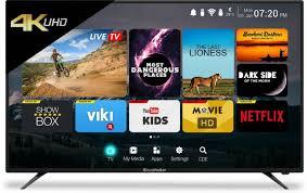tv 65 inch. cloudwalker 165cm (65 inch) ultra hd (4k) led smart tv tv 65 inch 6