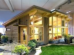 tiny house shed roof shed roof house plans amazing shed roof s blog remarkable contemporary shed