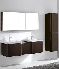 wall mounted double vanity. Delighful Mounted For Wall Mounted Double Vanity A