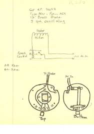 help rewiring ge aou ad pre 1950 antique antique fan ge 2 wire aou wiring diagram form ad1 jpg