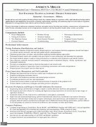 resume cv for it engineer software engineer resume template it resume the best cv for it support engineer and competencies include cv for it engineer