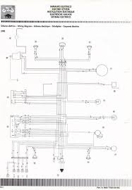 lgt 145 ford tractor wiring diagram auto electrical wiring diagram related lgt 145 ford tractor wiring diagram