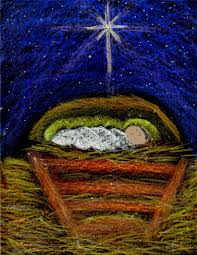 Image result for clipart for Christmas nativity
