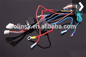 fuse wire harness fuse wire harness suppliers and manufacturers fuse wire harness fuse wire harness suppliers and manufacturers at alibaba com