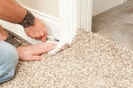 Where To Find The Best Carpet Flooring Installer Soorya Carpets