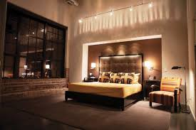 beautiful modern bedroom. Most Beautiful Bedrooms World Modern Master Bedroom O