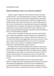 persuasive essay on internet persuasive essay on internet jpg