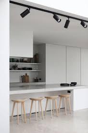 Design Of Kitchen Furniture 820 Best Images About Kitchen Design Bycocooncom On Pinterest