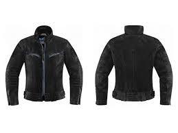 icon 1000 fairlady women s jacket