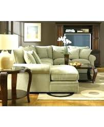 most comfortable couches ever. Delighful Most Most Comfortable  With Most Comfortable Couches Ever