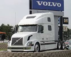 volvo trucks. volvo trucks launches remote diagnostics to keep connected