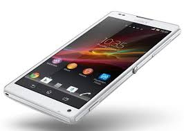 sony xperia z phone price. sony xperia z smartphone phone price
