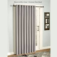 luxury traverse curtain rods for sliding glass doors 2018 curtain from patio door traverse curtain