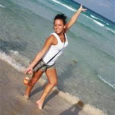 In loving memory of Leah Noel Maroki - Home   Facebook