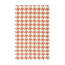 custom area rug sizes best rugs for the home images on wool area rugs wool hand