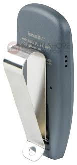 marantec 2 on garage door opener keychain mini remote transmitter 315 mhz m3 2312