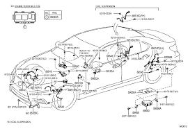 rc51 wiring diagram wiring library rc51 wiring diagram pdf vja music city uk u2022honda rc51 wiring diagram imageresizertool com 2000