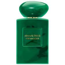 Giorgio <b>Armani</b> / <b>Privé</b> Vert Malachite <b>Eau</b> de Parfum at John Lewis ...