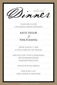 dinner invitations templates free formal invitation templates free barca fontanacountryinn com
