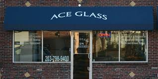 ace glass ace glass midlothian