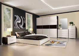 Modern Minimalist Bedroom Furniture Bedroom Luxury Minimalist Bedroom Design For Small Rooms