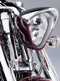 2018 honda valkyrie. Plain Valkyrie Hondau0027s Original Styling Extends Even To The Headlight On 2018 Honda Valkyrie