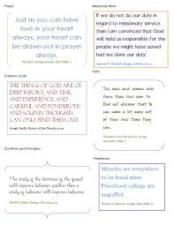 Quotes In A Sentence Beauteous Journal Quotes Week 48 More Sentence Sermons