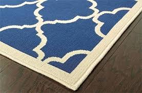 full size of 6 ft round indoor outdoor rug foot how to an ultimate patio large