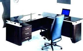 contemporary desks for office. Contemporary Desks For Home Office. Computer Desk Modern Office K