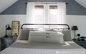 bedroom sideboard furniture. diy color stain project bedroom sideboard in vintage denim blue by robbrestylecom furniture o