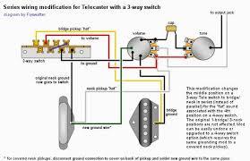 angela tele wiring diagram great installation of wiring diagram • angela tele wiring diagram completed wiring diagrams rh 47 schwarzgoldtrio de tele 4 way switch