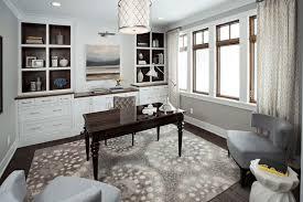 modern home office design. Modern Home Office Thewowdecor (5) Design 0
