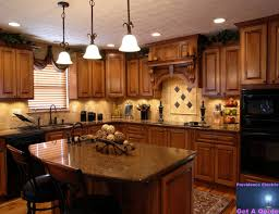 Small Picture Kitchen With Mini Bar The Real Society Socials No 5 Decorate Then
