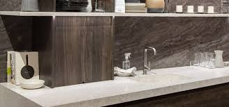 our laminate countertops are made by some of the best name brand manufacturers in the industry today such as wilson art formica and pionite